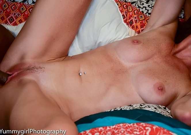 SofieMarieXXX/Landlady_Interviews_The_Brothers