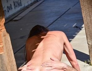 SofieMarieXXX/SM_fuck_me_on_the_porch_jason_banger
